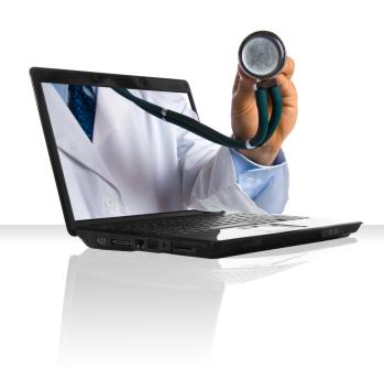 Diagnosing Irresponsible Blogging